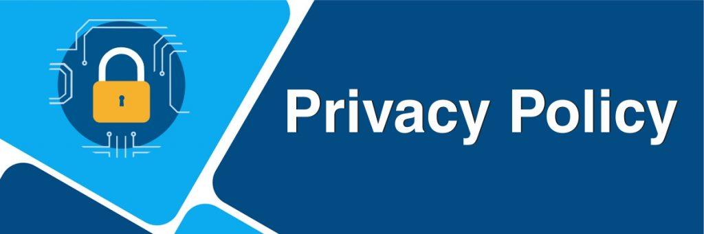 privacy police