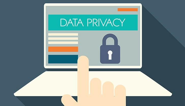 privasi sosial media