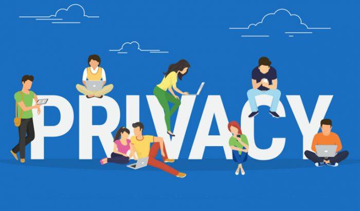 privasi itu penting