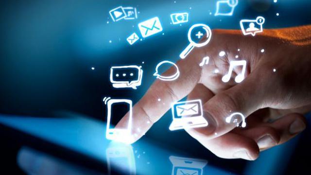 menjaga privasi di dunia online