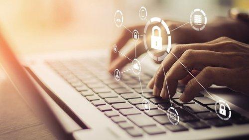privasi dunia maya